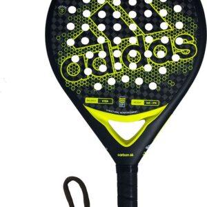 Adidas Carbon CTRL 2.0 1