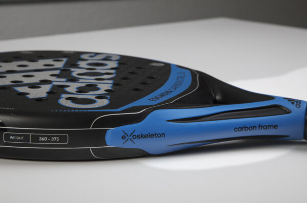 Essnova Carbon CTRL 3.0 5