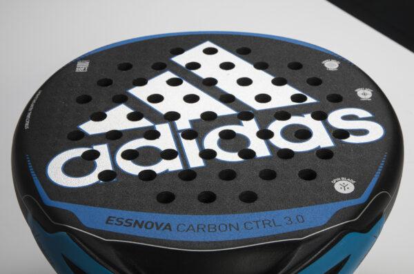 Essnova Carbon CTRL 3.0 7
